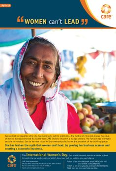 is women empowerment a myth International journal of interdisciplinary and multidisciplinary studies (ijims), 2017, vol 4, no3,612-623 613 and economic status, are not safe in the.