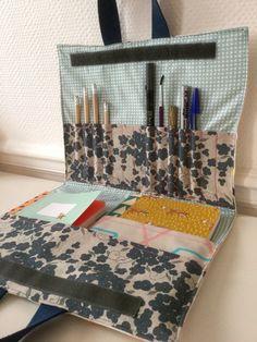 atelier vide poche mural cours de couture cr ative atelier mademoiselle midinette reims. Black Bedroom Furniture Sets. Home Design Ideas