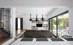 גלעד-שיף אדריכלות