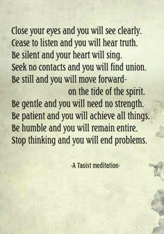 210 Best Zen Quotes Images In 2019 Motivation Quotes Quote