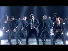 Ricky Martin Ft Pitbull - YouTube