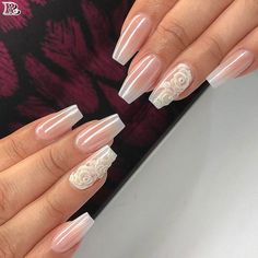Best and Top Ideas for Gel Manicure 2018 - Reny styles -