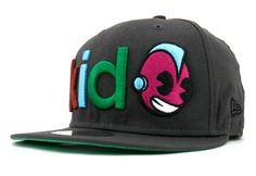 kid_robot_kid_head_new_era_fitted_cap