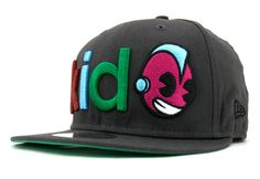 kid_robot_kid_head_new_era_fitted_cap