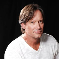 """""""A party that supports abortion over Life, illegals aliens over its citizens, and refugees over its veterans is going to lecture me on morals. Don't think so. Kevin Sorbo, Silent Majority, Por Tv, Call Her, American Actors, Dumb And Dumber, Thankful, Shit Happens, Twitter"""