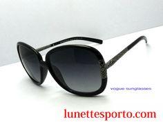 01e41a6ed64 Lunettes de soleil Burberry 0021 Spy Sunglasses