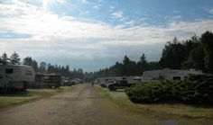 1000 Images About Northwest Camping On Pinterest Rv