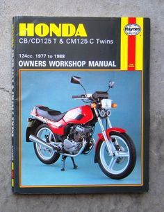 suzuki ts125 workshop parts list manual for ts 125 owners service rh pinterest com Suzuki Motorcycle Parts & Accessories Suzuki Motorcycle Parts & Accessories