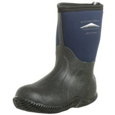 MuckBoots Arctic Sport Boot (Toddler/Little Kid/Big Kid), http://www.amazon.com/dp/B000WH2JC8/ref=cm_sw_r_pi_awd_hmFosb1ARV83G