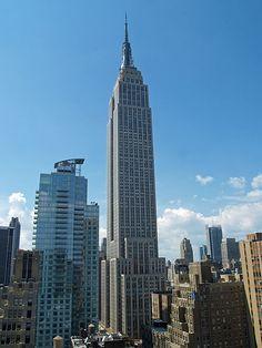 Archivo:Empire State Building by David Shankbone.jpg