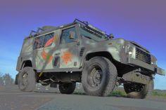 Defender 110 Defender 110, My Land, Monster Trucks, Paris, Vehicles, Morocco, Montmartre Paris, Paris France, Car