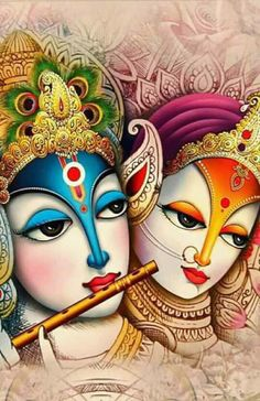 Purify your vision and your heart with this captivating collection of Lord Krishna.Transform your house into a home using Lord Krishna Art as it imparts peace and serenity upon its immediate Radha Krishna Pictures, Krishna Radha, Lord Krishna, Shiva, Hanuman Chalisa, Indian Art Paintings, Paintings Online, Buy Paintings, Abstract Paintings
