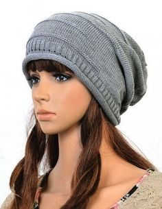 505a0af54 66 Best Beanies images in 2019 | Cast on knitting, Knit hats ...