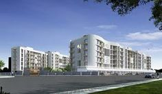 Talegaon, Balador By Sabio Eagle Realtors Group  2 and 3 BHK flats starting at Rs. 3960/ sq.ft contact: Mrs. Rahini Thikekar (09923429235) http://www.expomantra.com/expoinc/dsn/187