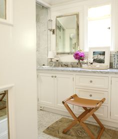 1000 Images About Hall Bath On Pinterest Bathroom Floors And Hex Tile