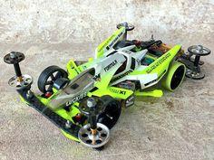 Tamiya Models, Mini 4wd, My Collection, Vehicles, Twitter, Otaku, Lego, Design, Scale Model Cars