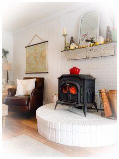 Stove, Maps, Home Appliances, Wood, Decor, House Appliances, Decoration, Range, Blue Prints