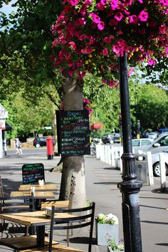 London's villages: Dulwich London Village, Cinematic Photography, London Places, London Calling, Save The Planet, Heritage Site, Things To Do, Favorite Things, Places To Visit
