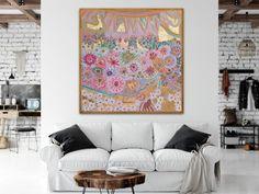 Abstract Painting Prints Wall Art Art Downloadable   Etsy Painting Prints, Wall Art Prints, Art Series, Affordable Art, Art Art, Digital Prints, Family Room, Original Art, Abstract Art