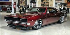 9 Nice Clever Ideas: Muscle Car Wheels Autos old car wheels automobile.Old Car Wheels Ideas car wheels recycle animal sculptures. Us Cars, Sport Cars, Charger Rt, Dodge Charger, Auto Retro, Hot Rides, Car Wheels, Nissan Skyline, American Muscle Cars