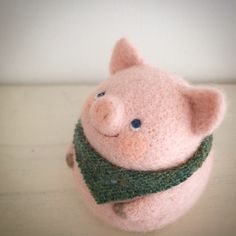 Image result for valentine's day needle felting