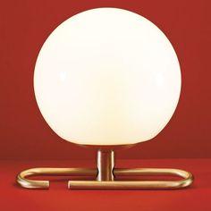 Combo Design is officieel dealer van Artemide  ✓ nh1217 tafellamp LED makkelijk bestellen ✓ Gratis verzending (NL) ✓ Altijd de beste prijs ✓ Deskundig advies ✓ Led, Vernon, Mirror, Lighting, Design, Home Decor, Decoration Home, Room Decor, Mirrors