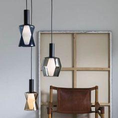 WIRKKALA K2-135 LED 8W/830 finnishdesign riippuvalaisin K2, Ceiling Lights, Lighting, Home Decor, Decoration Home, Room Decor, Lights, Outdoor Ceiling Lights, Home Interior Design
