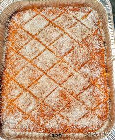 Baking Recipes, Cake Recipes, Dessert Recipes, Cake Icing, Fondant Cakes, Bread Bun, Energy Snacks, Sponge Cake, Yummy Food