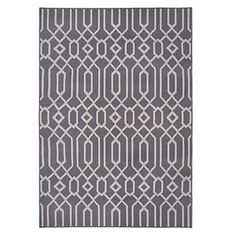 With elevated style, our stunning Maya Rug will add bold pattern and fashion finesse to your decor.