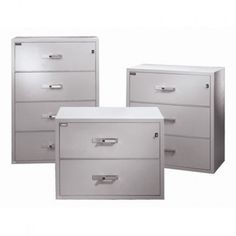 Gardex Gl 402 2 Drawers Fire Resistant Cabinet Available For Online Purchase At Ugoburo Ca