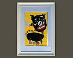 Wealthy Outsider Artist With >> Raw Folk Art Rawfolkart On Pinterest