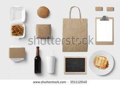 Frech Stockfotos und -bilder | Shutterstock