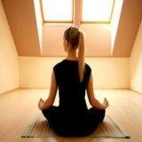 Maneja mejor la Ansiedad; 4 sencillos Tips para mejorar tu postura corporal