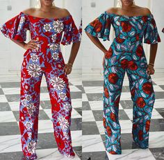 Love this design and you want to make for yourself? i have an archive of experienced designers who can make this. Also, are you a designer in need of a tailor to employ for your fashion outlet ? Call or whatSapp Gazzy Fashion Consults on African Fashion Designers, African Fashion Ankara, African Print Fashion, Africa Fashion, African Attire, African Wear, African Women, African Dress, African Print Jumpsuit