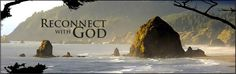 Reconnect with God and Family - Annual Destination Vacation -  Reasonably priced and spiritually refreshing!
