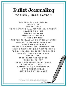 Create your own journal from home with this ULTIMATE BULLET JOURNAL PRINTABLE SET. downloaded instantly and printed on your own printer at home. It comes with over 100 layout printables for journaling and now also includes our 10 design grid paper printab