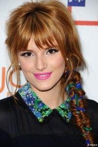 Cute braided hairstyles for long hair (7)