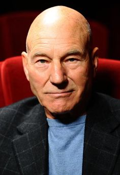 Patrick Stewart, Status Quo and Jenson Button receive honours.