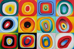 NEW-Farbstudie-Quardrate-By-Wassily-Kandinsky-abstract-canvas-handmade-oil-paintings-reproduct-hand-paintedoil-paintings-artwork.jpg (1200×800)