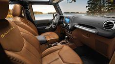 8 2014 Wrangler Unlimited Interior Sahara Ncucars Com Jeep Wrangler Unlimited Jeep Wrangler Unlimited Sahara Jeep Wrangler