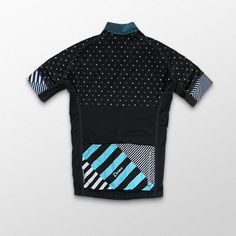 Creux Recon Jersey – The CyclingTips Emporium