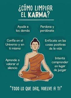 Spiritual Words, Spiritual Messages, Positive Mind, Positive Vibes, Motivational Phrases, Inspirational Quotes, Zen, Yoga Mantras, Chakra Meditation