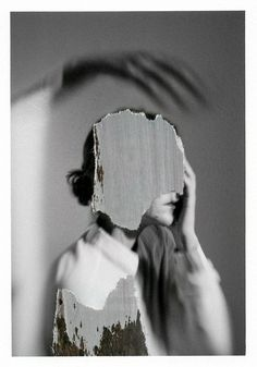 mpdrolet:  The Hunter, 2014 Rocio Montoya