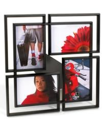 Umbra Picture Frame - Connect Multi Photos  $29.99