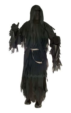 Mens scary costumes for Halloween or any occasion. We have the largest selection of horrifying mens scary costumes for men. Buy your mens scary costumes from the costume authority at Halloween Express. Scary Costumes, Movie Costumes, Adult Costumes, Cosplay Costumes, Halloween Costumes, Teacher Costumes, Awesome Costumes, Pirate Costumes, Family Costumes