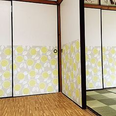壁紙屋本舗のインテリア実例 - 2015-05-22 01:10:36