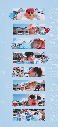 Taehyung, Bts Bangtan Boy, Bts Jimin, Foto Bts, V And Jin, Bts Cute, Bts Group Photos, Bts Lyric, Bts Aesthetic Pictures