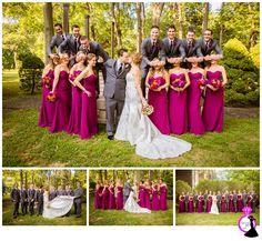 shelter-rock-jewish-center-wedding-6155.JPG #bridalparty