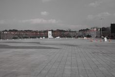 #olympicpark #art14 #featuresofolympuscamera #partialcolor