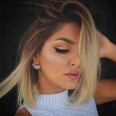 30  Super Short Hair Styles 2015 � 2016…